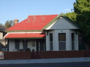 346 Lord Street